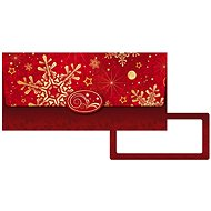 Envelope for money in 88-023 - Gift Wrapping
