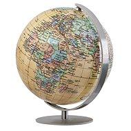 mini globe Royal Antik political 12cm EN - Educational Toy