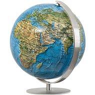 mini globe Royal Physical 12cm EN - Educational Toy