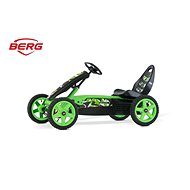 Berg Large - Rally Force