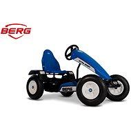 Berg Large - Extra Sport Blue E-BFR