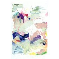 Ravensburger 129591 Colorsplash 200 Pieces