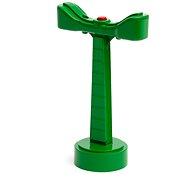 Brio World 33836 LED Osvětlení dráhy  - Příslušenství k vláčkodráze