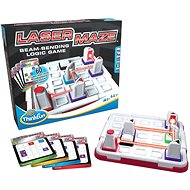 thinkfun 764068 Laser Maze  - Hlavolam