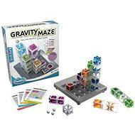 Hlavolam Thinkfun 764075 Gravity Maze