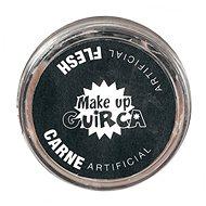 Make-Up K Vytvoření Umělé Kůže - Halloween - 5 g - Party doplňky