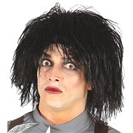 Edward the Scissor Wig - Halloween - Costume Accessory