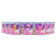Barbie Miminko v kostýmu - Panenky