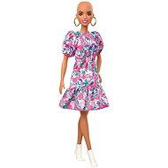 Barbie Modelka - Panenka Bez Vlasů - Panenky