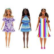 Barbie Malibu 50. výročí - Panenky