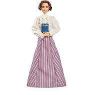 Barbie Inspirující Ženy - Helen Keller - Panenky