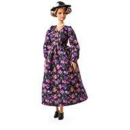 Barbie Inspirující Ženy - Eleanor Roosevelt - Panenky