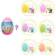 Barbie Color Reveal Velikonoční vajíčko - Panenky