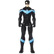 Batman Figurka Nightwing 30cm