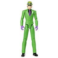 Batman Figurka Riddler 30cm  - Figurka