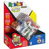 Hlavolam Smg Perplexus Rubikova Kostka 3x3