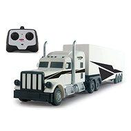 Jamara RC Container LKW 1:16 2,4GHz USA - RC auto na dálkové ovládání