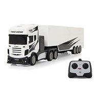 Jamara RC Container LKW 1:16 2,4GHz Europe - RC auto na dálkové ovládání