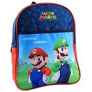 Batoh Super Mario 7,75  l - Batoh