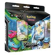 Pokémon TCG: V Battle Deck Bundle - February