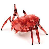 Hexbug Scarab - červený