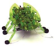 Hexbug Beetle - zelený - Mikrorobot