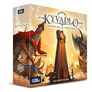 Kyvadlo - Strategická hra