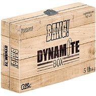 Bang - Dynamite Box - Naplněný - Karetní hra