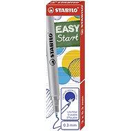 STABILO EASYoriginal F modrá - balení 3 ks