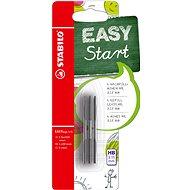 STABILO EASYergo 3.15 Náhradní tuhy HB 6 ks Blister - Grafitová tužka