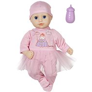 Baby Annabell Little Sladká Annabell, 36 cm
