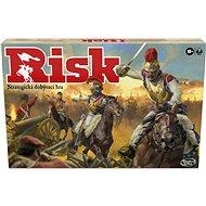 Desková hra Dětská hra Risk CZ