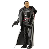 Star Wars S3 Retro Figures Ast Moff Gideon - Figurka