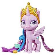 My Little Pony Princezna Cadence - Figurka