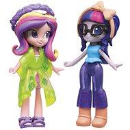 My Little Pony Equestria girls- Nejlepší kamarádky - Figurka