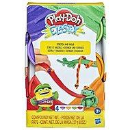 Play-Doh Elastix 1 - Modelovací hmota