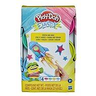 Play-Doh Elastix 2 - Modelovací hmota