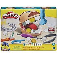 Play-Doh Zubař Drill'n fill - Modelovací hmota