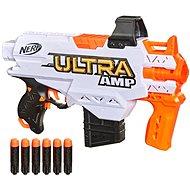 Nerf Ultra AMP - Dětská pistole