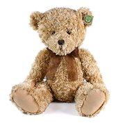 Rappa plyšový medvěd retro 35 cm Eco-friendly