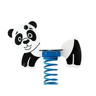 Sapekor Pružinové houpadlo Panda - Houpadlo