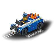 Carrera FIRST 65023 Tlapková Patrola - Chase - Autíčko pro autodráhu