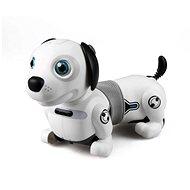 Silverlit Pes Deckel - Robot