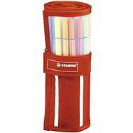 STABILO Pen 68 rollerset 30 barev