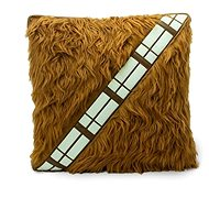 ABYstyle - Star Wars - polštář Chewbacca - Polštář