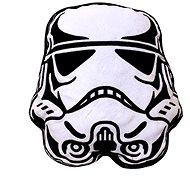 ABYstyle - Star Wars - polštář Stormtrooper - Polštář