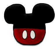 ABYstyle - Disney - polštář - Mickey