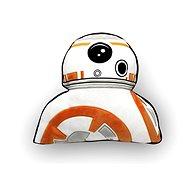 ABYstyle - Star Wars - polštář BB8 - Polštář