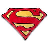 ABYstyle - DC Comics - polštář - Superman - Polštář