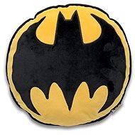 ABYstyle - DC Comics - polštář - Batman